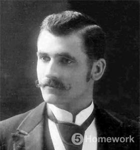 Roberto Nevilis – inventor of homework