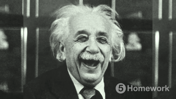14 funny homework answers