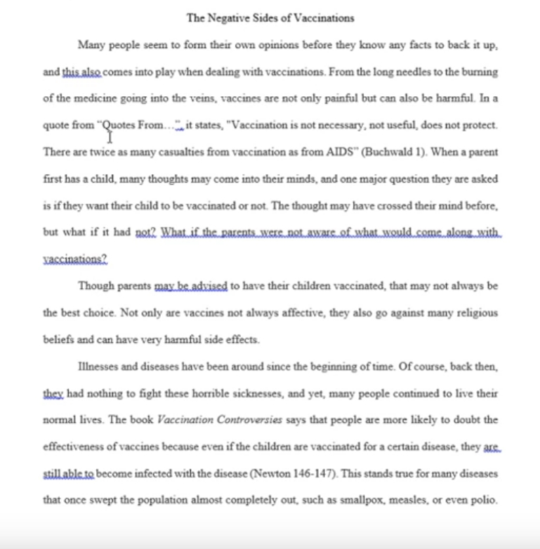 Research Proposal Essay  Old English Essay also Topics Of Essays For High School Students How To Write An Introduction For A Research Paper Step By Step Essay On Global Warming In English
