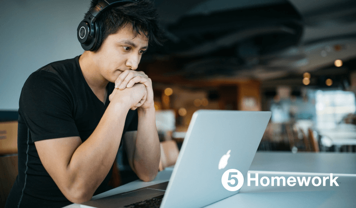 CPM Homework Help – Your Roadmap to Achieve Success
